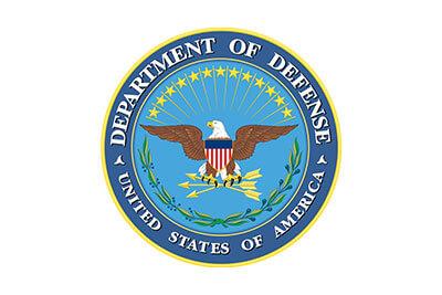 https://www.dynamicsystemsinc.com/wp-content/uploads/2020/06/DOD-logo.jpg