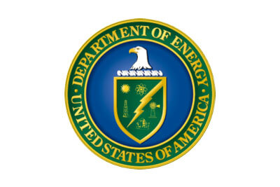 https://www.dynamicsystemsinc.com/wp-content/uploads/2020/06/DOE-logo.jpg
