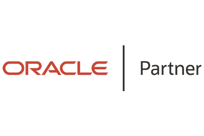 oracle-logo-new-1