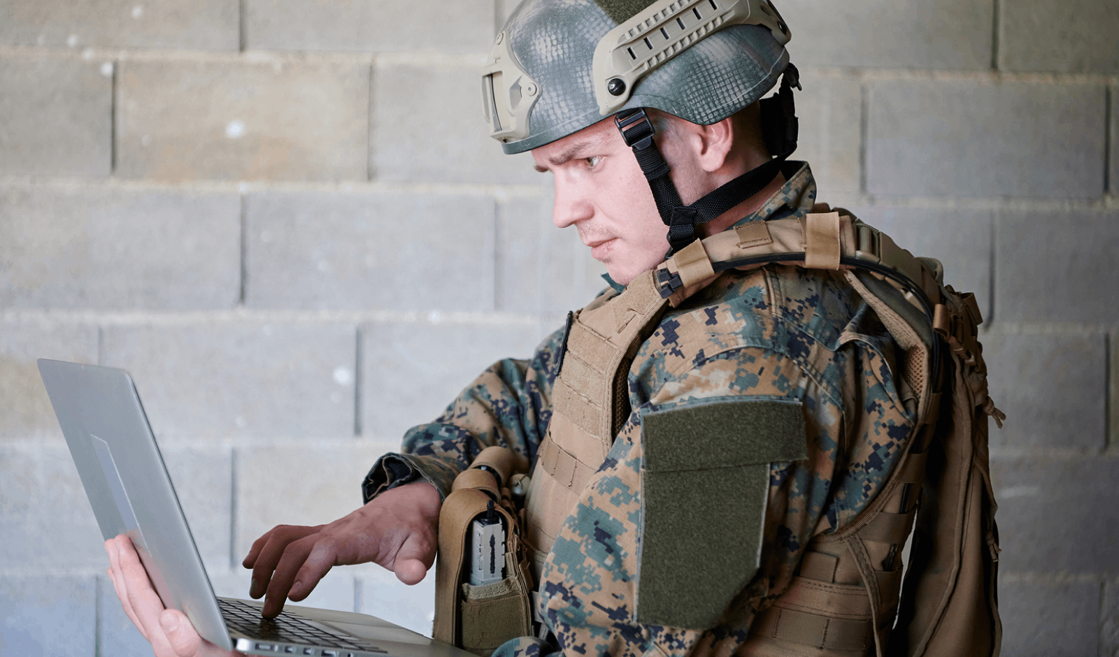 Dynamics Systems wins multi-year, Federal contract, ITES-SW2, with the US Army