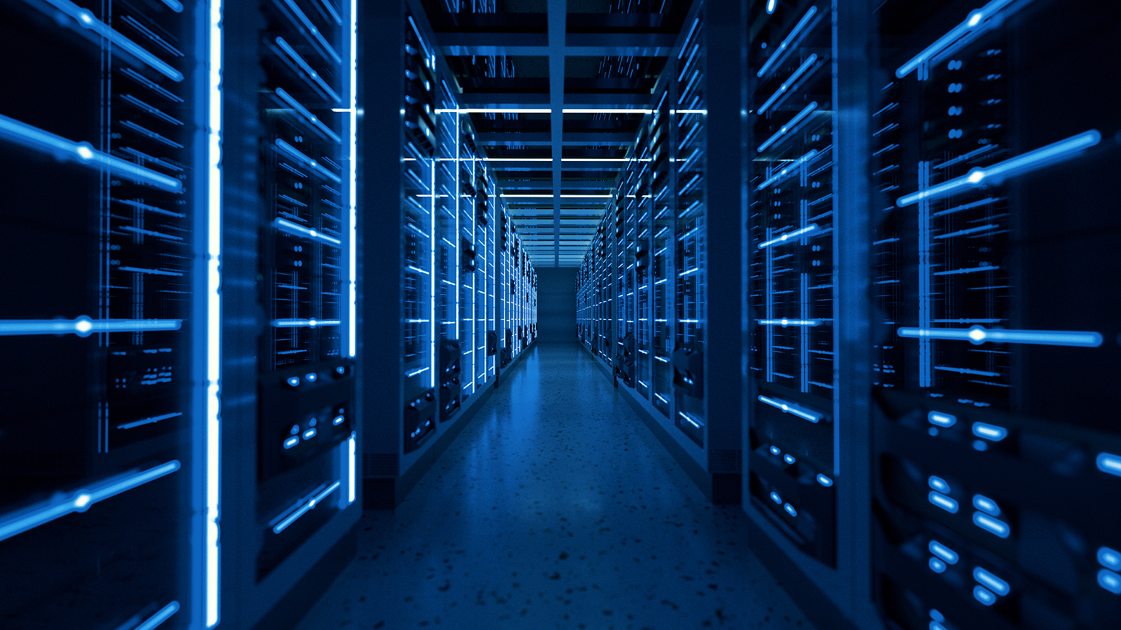 SPARC Server Migration: Here's All You Need To Know
