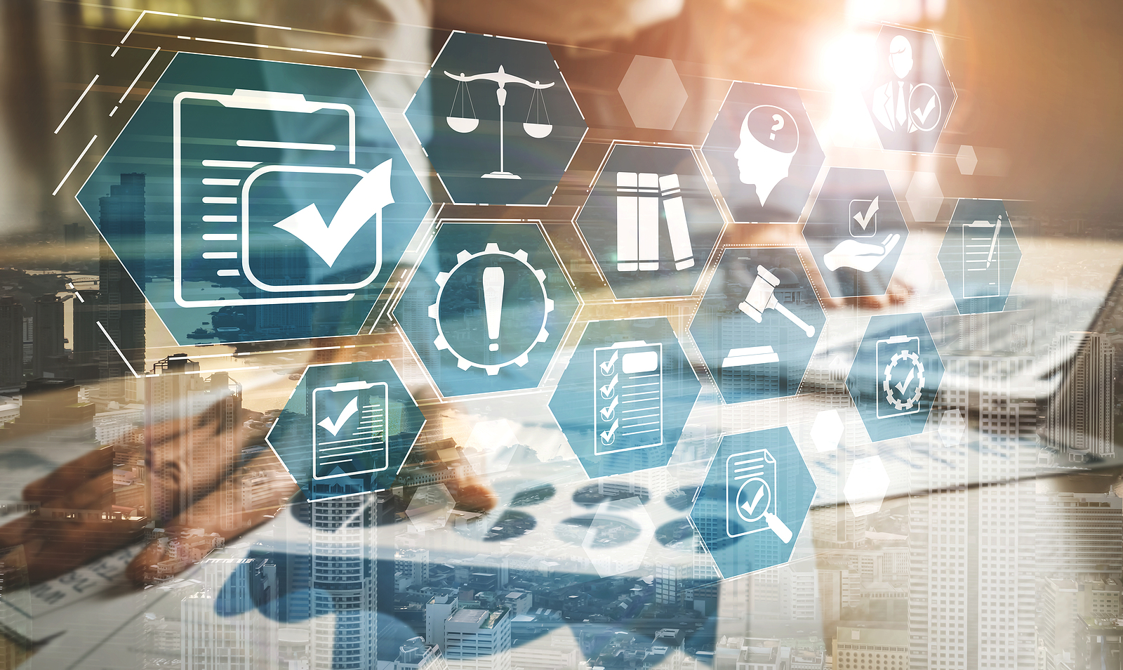 5 Best Practices for Federal IT Modernization